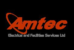 Amtec Services
